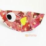 保育 製作 鯉のぼり